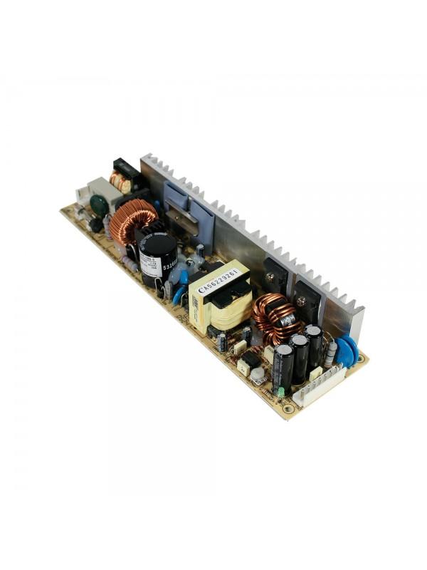 LPP-100-3.3 Zasilacz do zabudowy 100W 3.3V 20A