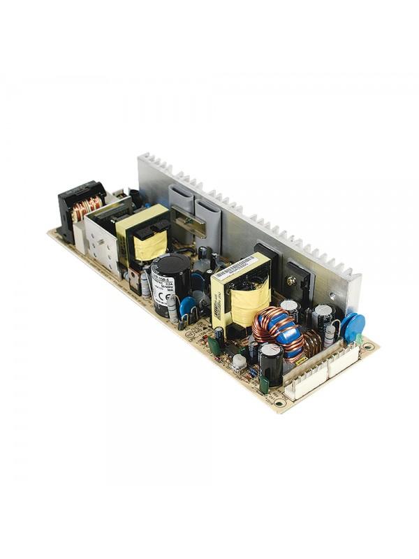 LPP-150-15 Zasilacz do zabudowy 150W 15V 10A