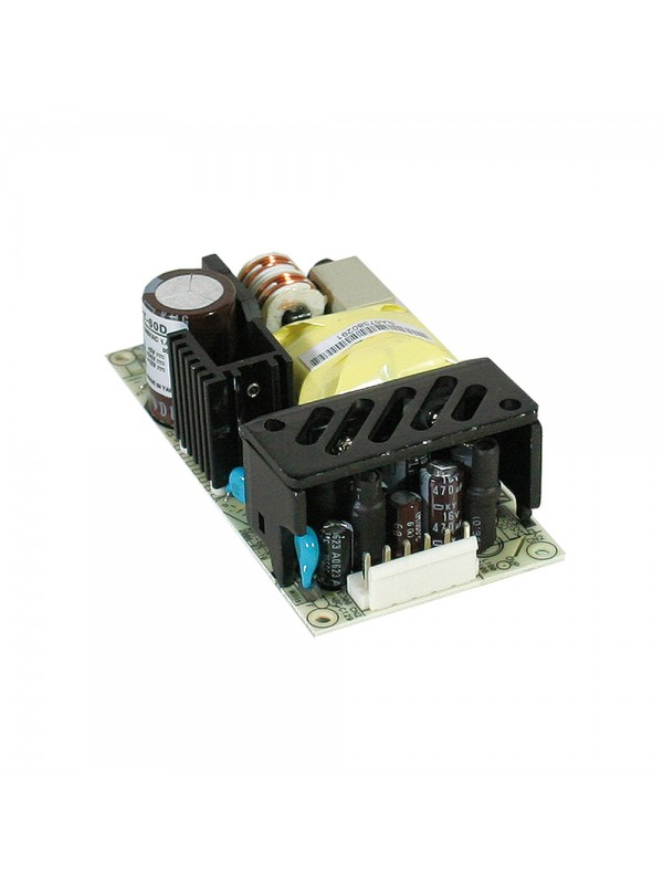 RPT-6003 Zasilacz do zabudowy 60W 3.3V. 5V. 12V