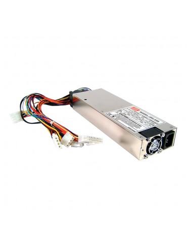 IPC-300B Zasilacz przemysłowy ATX 300W