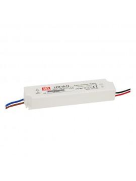 LPL-18-36 Zasilacz LED 18W 36V 0.5A