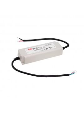LPV-150-48 Zasilacz LED 150W 48V 3.2A