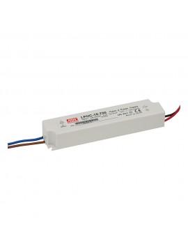 LPHC-18-350 Zasilacz LED 18W 6~48V 0.35A