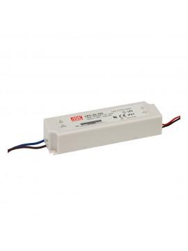 LPC-35-1050 Zasilacz LED 35W 9~30V 1.05A