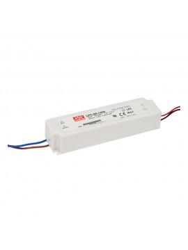 LPC-60-1050 Zasilacz LED 60W 9~48V 1.05A