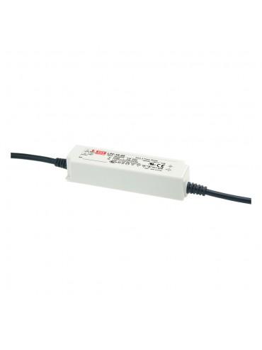 LPF-16-24 Zasilacz LED 16W 24V 0.67A