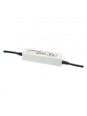 LPF-16D-36 Zasilacz LED 16W 36V 0.45A