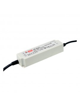 LPF-40-15 Zasilacz LED 40W 15V 2.67A