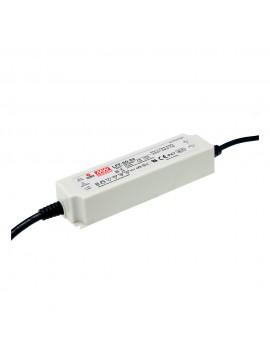 LPF-60-24 Zasilacz LED 60W 24V 2.5A