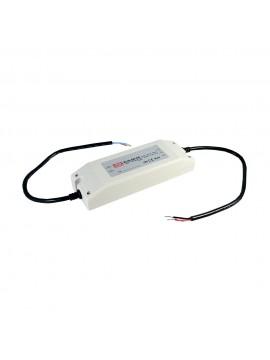 ELN-60-24 Zasilacz LED 60W 24V 2.5A