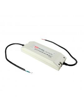 PLN-100-12 Zasilacz LED 60W 12V 5A