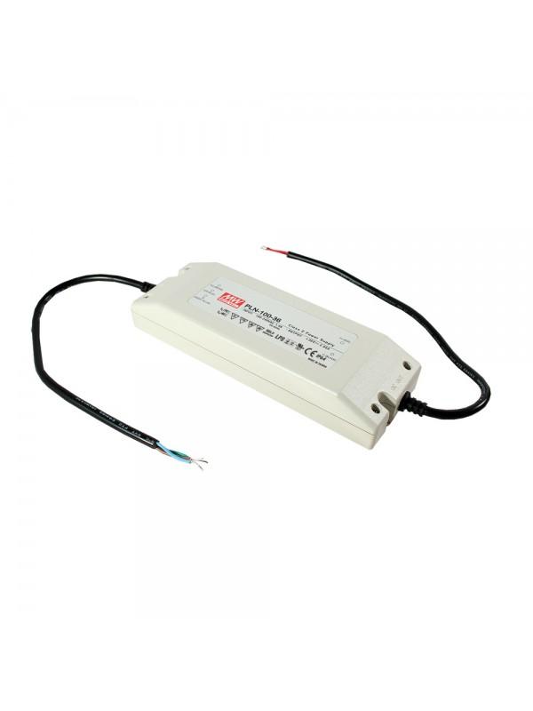 PLN-100-27 Zasilacz LED 100W 27V 3.55A