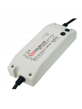 HLN-40H-24A Zasilacz LED 40W 24V 1.67A