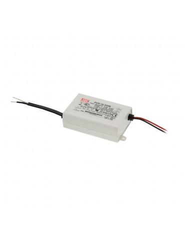 PCD-16-1050B Zasilacz LED 16W 12~16V 1.05A