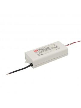 PCD-40-1400B Zasilacz LED 40W 17~29V 1.4A