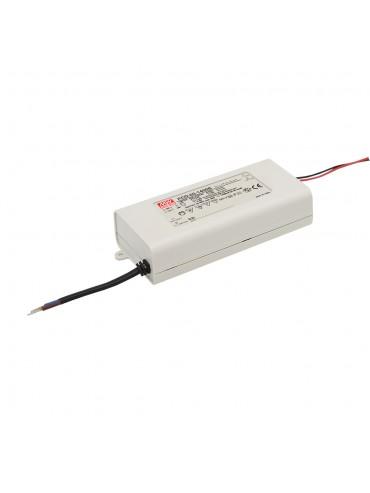 PCD-60-1750B Zasilacz LED 60W 20~34V 1.75A