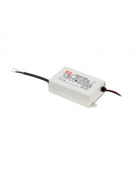 PLD-25-1400 Zasilacz LED 25W 12~18V 1.4A
