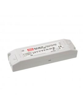 PLC-30-48 Zasilacz LED 30W 48V 0.63A