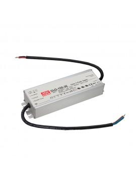 CLG-100-12 Zasilacz LED 60W 12V 5A