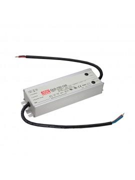 CLG-150-24A Zasilacz LED 150W 24V 6.3A