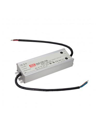 CLG-150-48A Zasilacz LED 150W 48V 3.2A