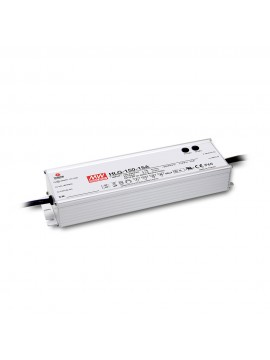 HLG-150H-20C Zasilacz LED 150W 20V 7.5A