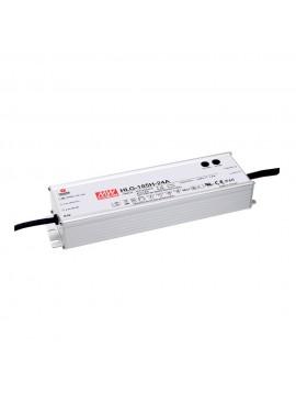 HLG-185H-C500B Zasilacz LED 200W 200~400V 0.5A