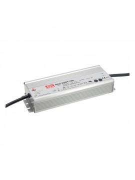 HLG-320H-20C Zasilacz LED 320W 20V 15A