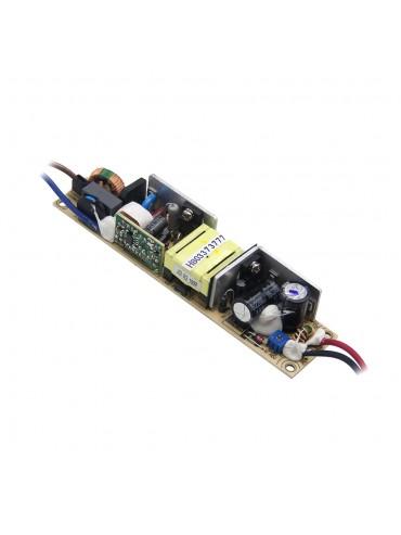 PLP-20-24 Zasilacz LED 20W 24V 0.8A