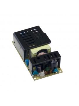 PLP-45-12 Zasilacz LED 45W 12V 3.8A