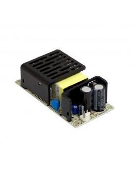 PLP-60-48 Zasilacz LED 60W 48V 1.3A