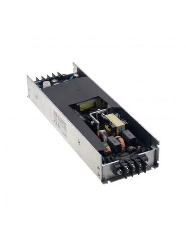 ULP-150-24 Zasilacz LED 150W 24V 6.3A