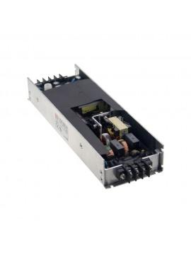 ULP-150-36 Zasilacz LED 150W 36V 4.2A