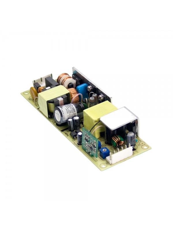 HLP-40H-36 Zasilacz LED 40W 36V 1.12A