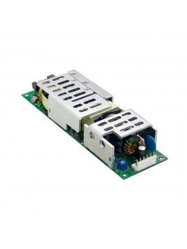 HLP-80H-24 Zasilacz LED 80W 24V 3.4A
