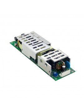 HLP-80H-42 Zasilacz LED 80W 42V 1.95A