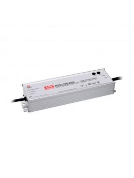 HVG-100-36A Zasilacz LED 100W 36V 2.65A
