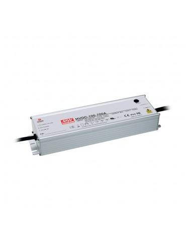 HVGC-100-350B Zasilacz LED 100W 29~285V 0.35A