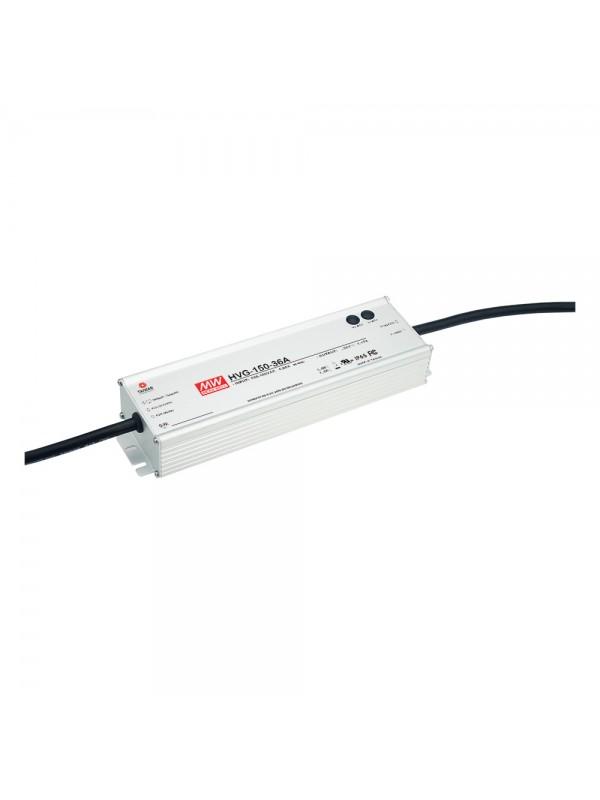 HVG-150-42A Zasilacz LED 150W 42V 3.58A