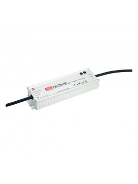 HVG-150-54A Zasilacz LED 150W 54V 2.78A