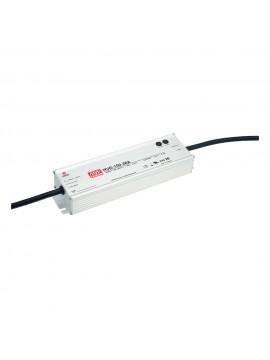 HVG-150-30B Zasilacz LED 150W 30V 5A