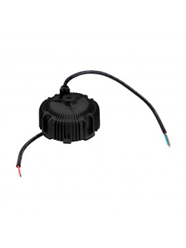 HBG-100-36A Zasilacz LED 100W 36V 2.7A