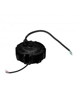 HBG-160-24 Zasilacz LED 160W 24V 6.5A