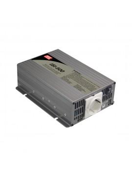 ISI-500-124A Przetwornica US 500W 21~30V-110V 60Hz