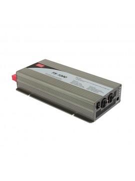 TS-1000-112A Przetwornica US 1000W 10.5~15V-110V 60Hz