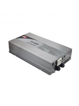 TS-3000-224B Przetwornica EU 3000W 21~30V-230V 50Hz