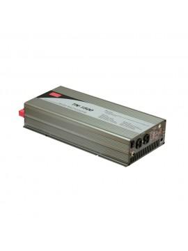 TN-1500-212B Przetwornica EU 1500W 10.5~15V-230V 50Hz