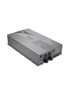 TN-3000-212B Przetwornica EU 3000W 10.5~15V-230V 50Hz