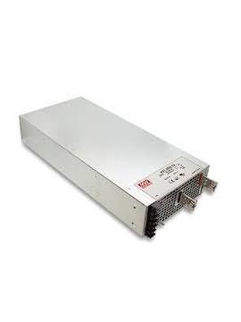 RST-5000-24 Zasilacz impulsowy 4800W 24V 200A