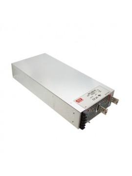 RST-5000-36 Zasilacz impulsowy 5000W 36V 138A